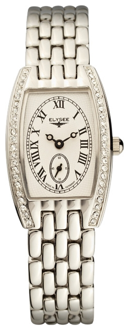 Wrist watch ELYSEE 84016 for women - picture, photo, image