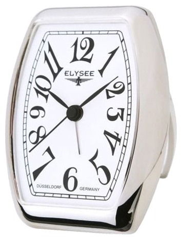 Wrist unisex watch ELYSEE 92002 - picture, photo, image
