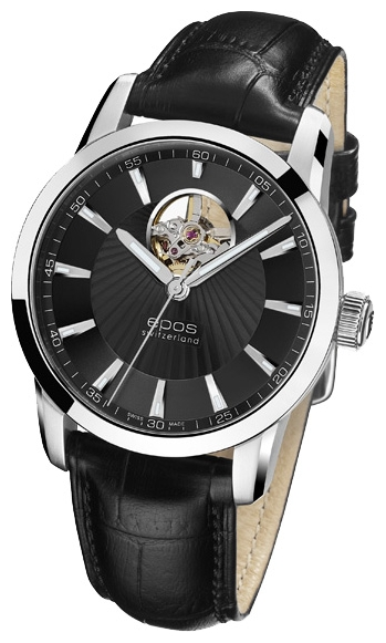 Wrist watch Epos 3423.133.20.15.25 for Men - picture, photo, image