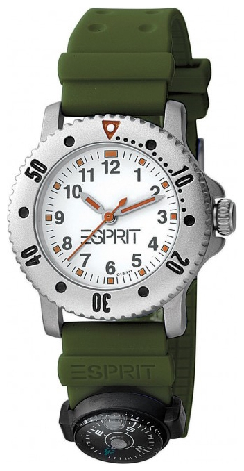 Wrist watch Esprit ES101333013U for children - picture, photo, image