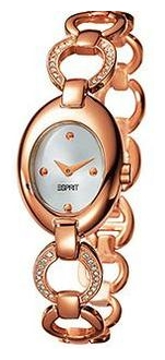 Wrist watch Esprit ES102192004 for women - picture, photo, image