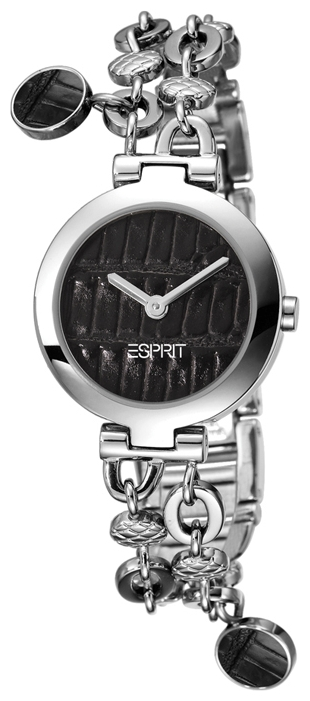 Wrist watch Esprit ES103042002 for women - picture, photo, image