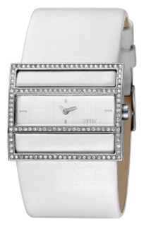Wrist watch Esprit ES103072002 for women - picture, photo, image