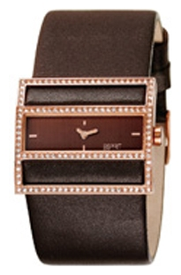 Wrist watch Esprit ES103072003 for women - picture, photo, image