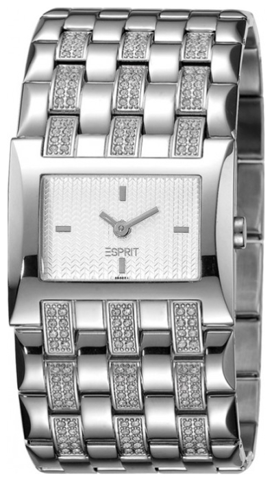 Wrist watch Esprit ES103252005 for women - picture, photo, image