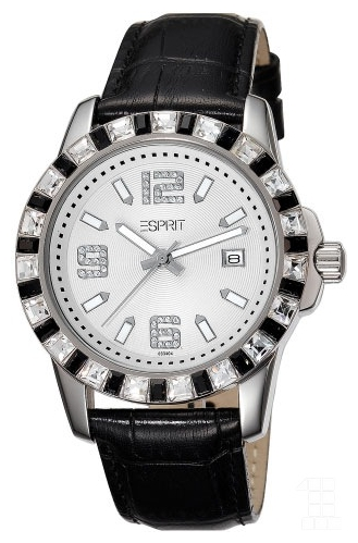 Wrist watch Esprit ES103342006 for women - picture, photo, image