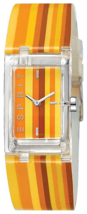 Wrist watch Esprit ES103362005 for women - picture, photo, image