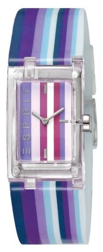 Wrist watch Esprit ES103362007 for women - picture, photo, image