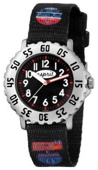 Wrist watch Esprit ES103434002U for children - picture, photo, image