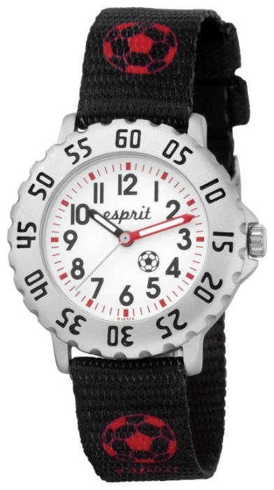 Wrist watch Esprit ES103434005U for children - picture, photo, image