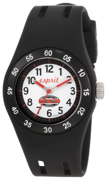 Wrist watch Esprit ES103464002 for children - picture, photo, image