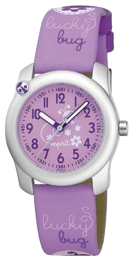 Wrist watch Esprit ES103514004 for children - picture, photo, image