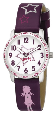 Wrist watch Esprit ES103524002U for children - picture, photo, image