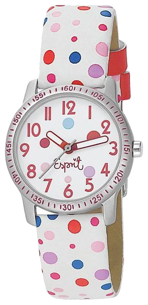 Wrist watch Esprit ES103524006 for children - picture, photo, image