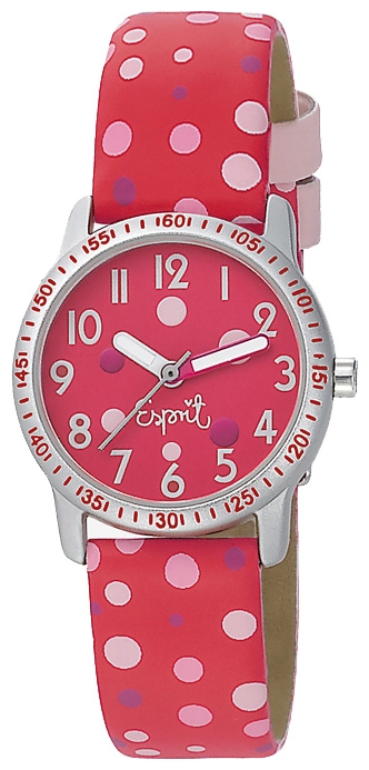 Wrist watch Esprit ES103524008 for children - picture, photo, image