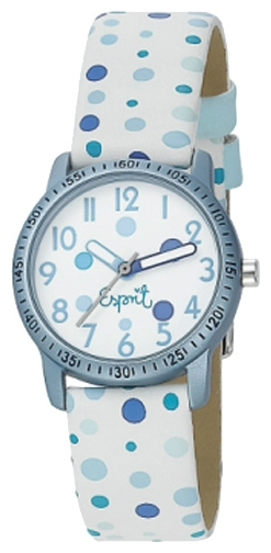 Wrist watch Esprit ES103524009 for children - picture, photo, image