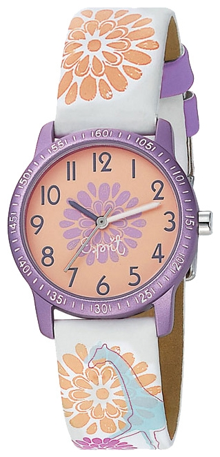 Wrist watch Esprit ES103524010 for children - picture, photo, image