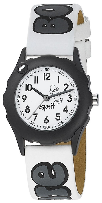 Wrist watch Esprit ES105224007 for children - picture, photo, image