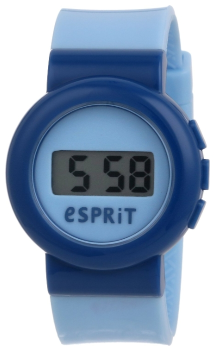 Wrist watch Esprit ES105264001 for children - picture, photo, image