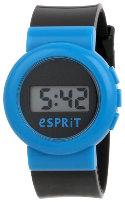 Wrist watch Esprit ES105264002 for children - picture, photo, image