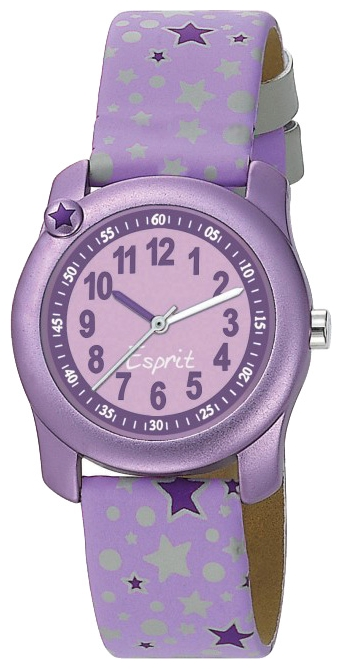 Wrist watch Esprit ES105284002 for children - picture, photo, image