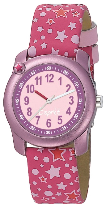 Wrist watch Esprit ES105284003 for children - picture, photo, image