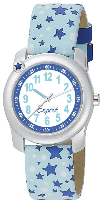 Wrist watch Esprit ES105284004 for children - picture, photo, image