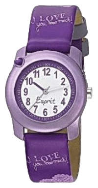 Wrist watch Esprit ES105284006 for children - picture, photo, image