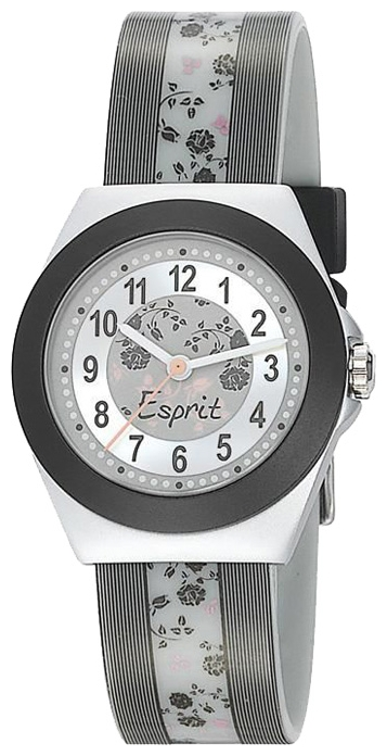 Wrist watch Esprit ES105314004 for children - picture, photo, image