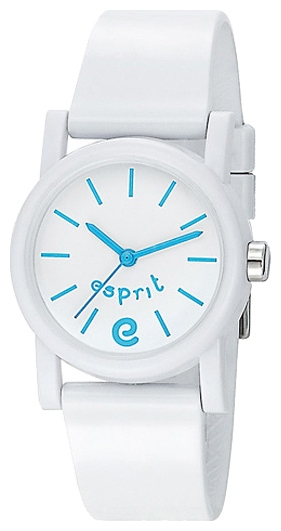 Wrist watch Esprit ES105324002 for children - picture, photo, image