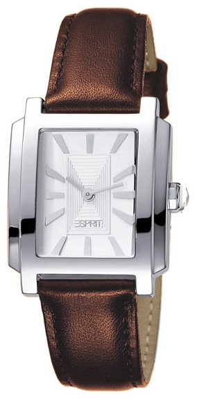 Wrist watch Esprit ES900522004 for women - picture, photo, image