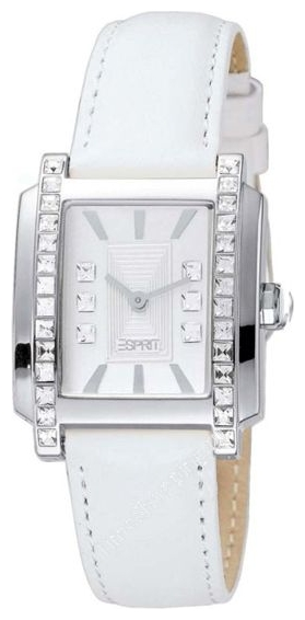 Wrist watch Esprit ES900532005 for women - picture, photo, image