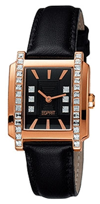 Wrist watch Esprit ES900532006 for women - picture, photo, image
