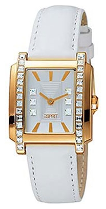 Wrist watch Esprit ES900532007 for women - picture, photo, image