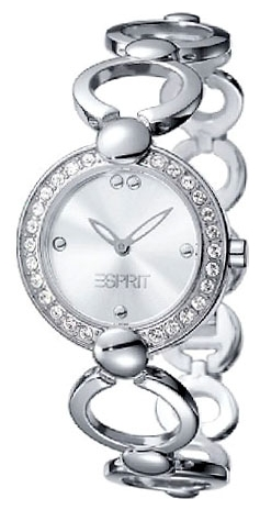 Wrist watch Esprit ES900552001 for women - picture, photo, image