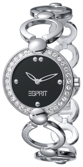 Wrist watch Esprit ES900552002 for women - picture, photo, image