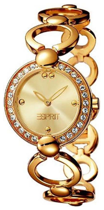 Wrist watch Esprit ES900552003 for women - picture, photo, image