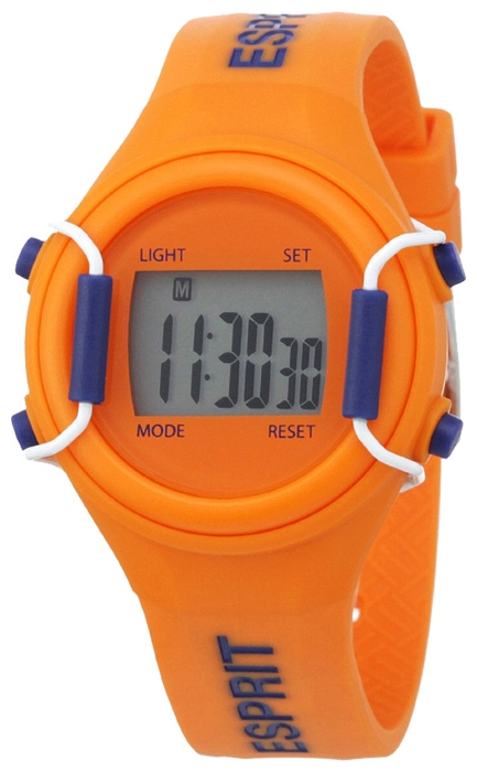 Wrist watch Esprit ES900624001 for children - picture, photo, image