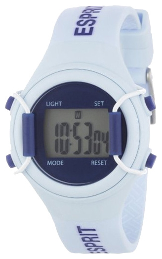 Wrist watch Esprit ES900624005 for children - picture, photo, image