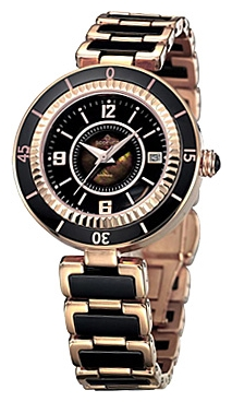 Wrist watch Essence 002-4044L for women - picture, photo, image