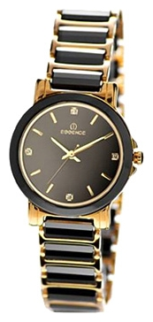 Wrist watch Essence 1042-1044L for women - picture, photo, image