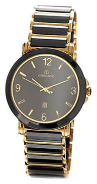 Wrist watch Essence 1042-1044M for Men - picture, photo, image