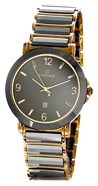 Wrist watch Essence 1042-8034M for Men - picture, photo, image