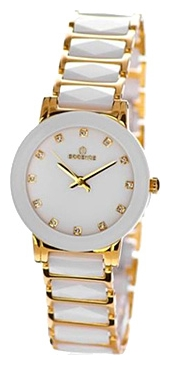 Wrist watch Essence 1043-1011L for women - picture, photo, image