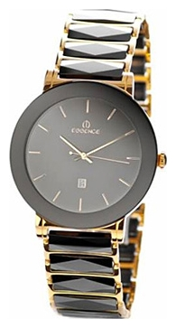 Wrist watch Essence 1043-1044M for Men - picture, photo, image