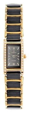 Wrist watch Essence 595-1044LQ for women - picture, photo, image