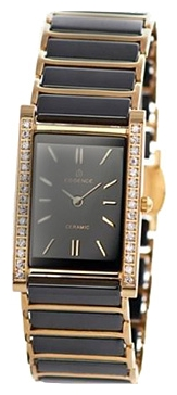 Wrist watch Essence 595-1044MQ for Men - picture, photo, image