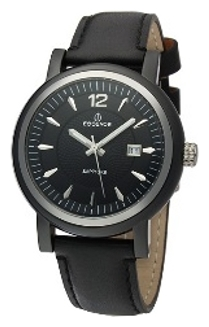 Wrist watch Essence 8042-3144M for Men - picture, photo, image