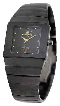 Wrist watch Essence 88302-7044M for Men - picture, photo, image