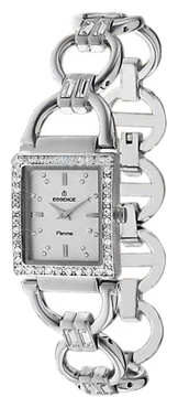Wrist watch Essence D677.330 for women - picture, photo, image
